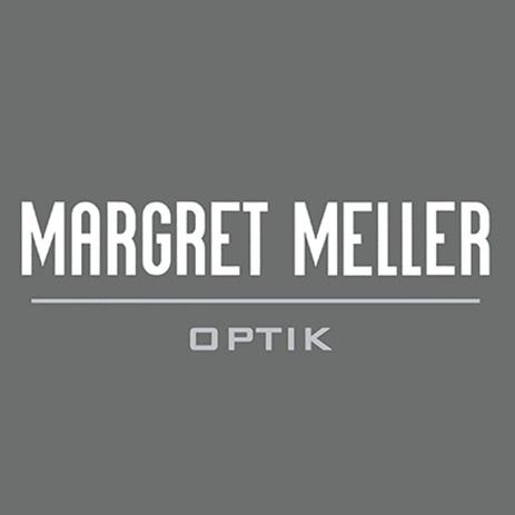 Bild zu Meller Optik in Mülheim an der Ruhr