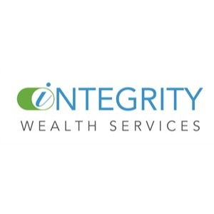 Integrity Wealth Services