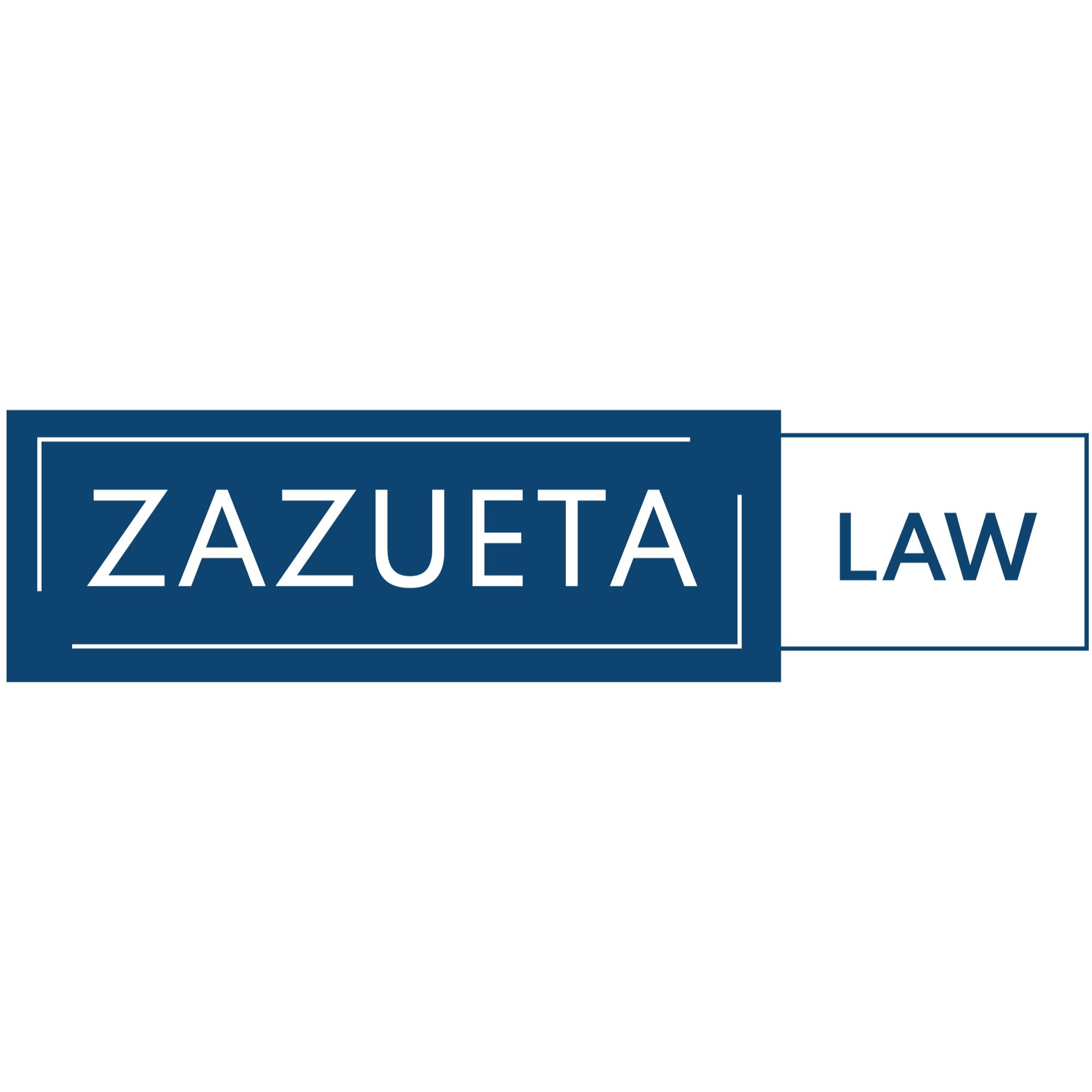 Zazueta Law, PLLC