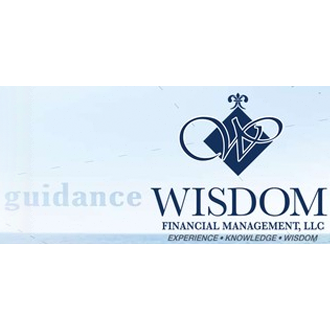 Wisdom Financial Management, LLC