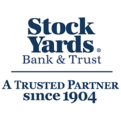 Stock Yards Bank & Trust: Maria Woosley - Mortgage Loan Officer - Louisville, KY 40216 - (502)625-1773 | ShowMeLocal.com