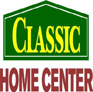 Classic home center 8 photos stores louisville ky for Classic homes reviews