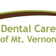 Dental Care of Mt. Vernon