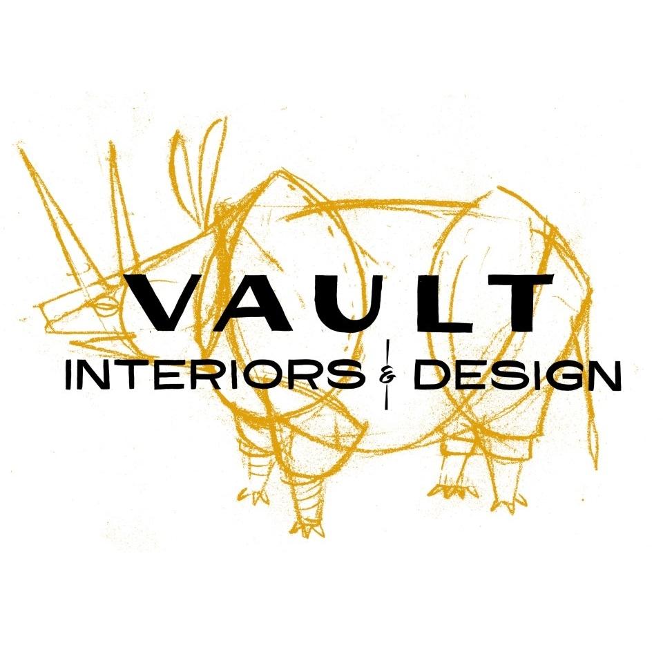 Vault Interiors Design Madison Wisconsin Wi