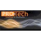 Chauffage Climatisation Protech