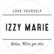 Izzy Marie's