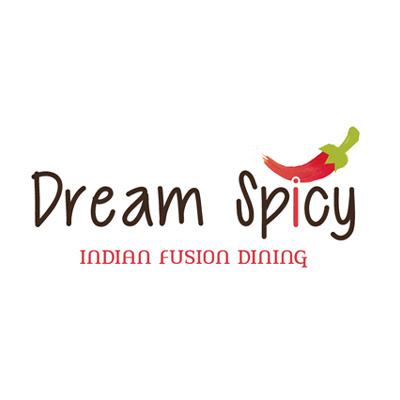 Dream Spicy - Indian Fusion Dining