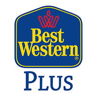 Best Western Plus Bowmanville logo