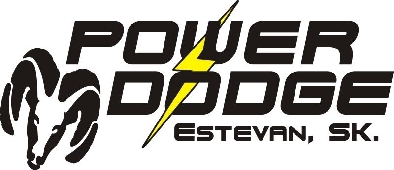 Power Dodge Ltd in Estevan