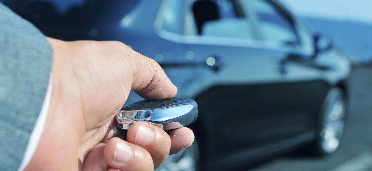Newton Ma Enterprise Car Rental