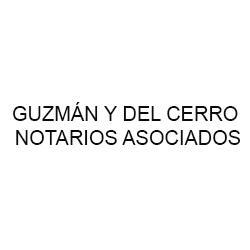 Guzmán Y Del Cerro Notarios Asociados