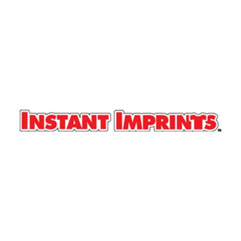 Instant Imprints - Greenville, SC 29615 - (864)520-1196   ShowMeLocal.com