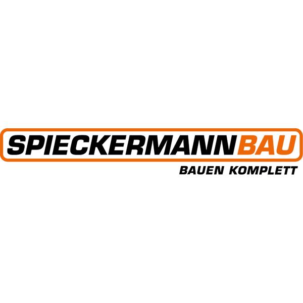 Bild zu Spieckermann Bau GmbH in Essen