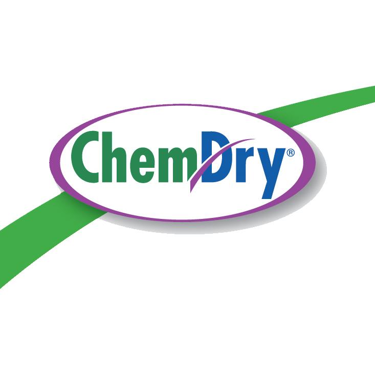 C & D Chem-Dry