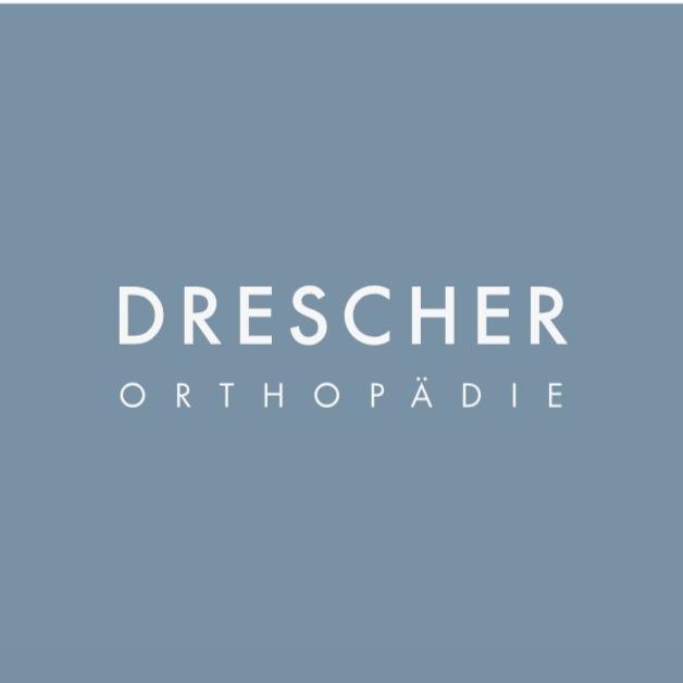 Bild zu Dr. Drescher Drescher Orthopädie in Freiburg im Breisgau