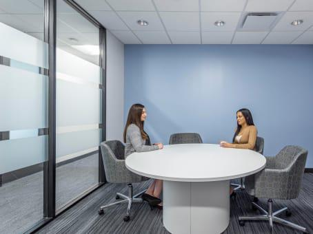 Regus - Louisiana, New Orleans - Place St. Charles
