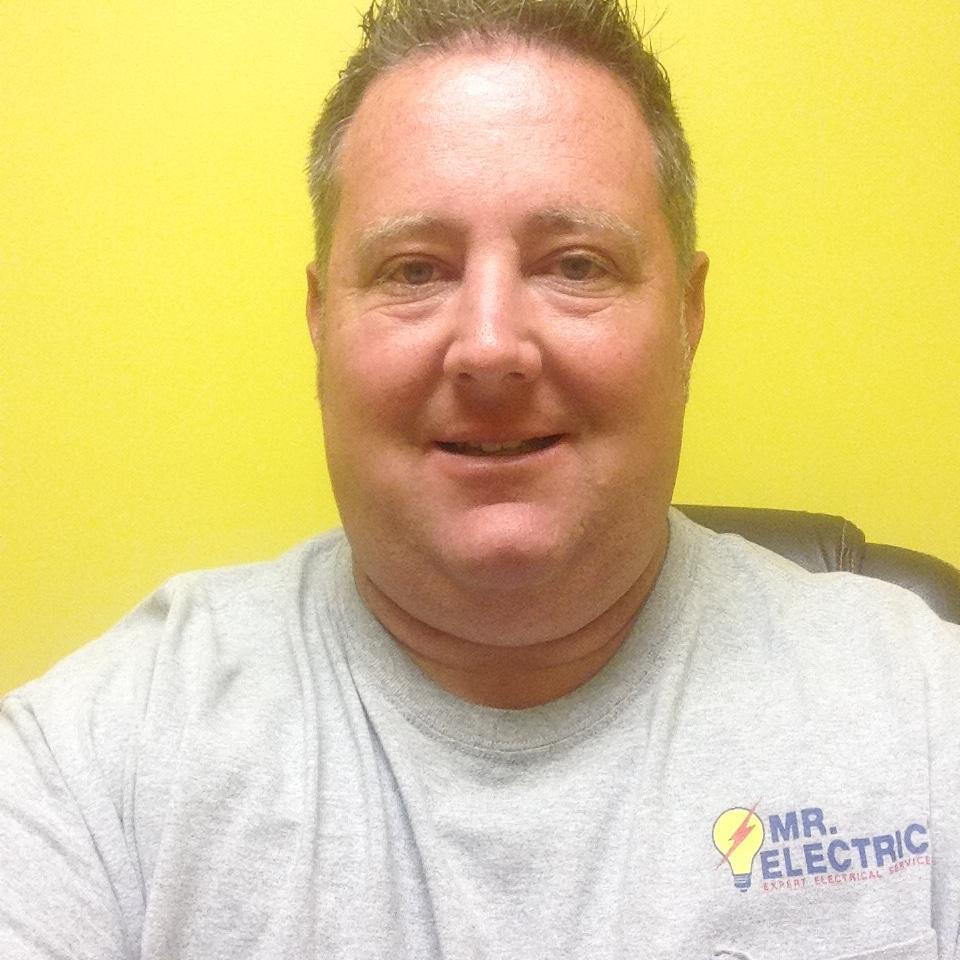 Mr Electric Of Chesapeake Chesapeake Virginia Va
