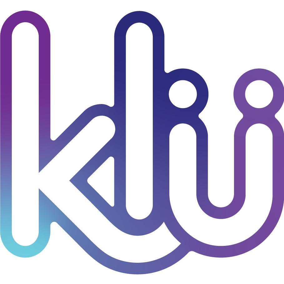 Klu Digital - Spokane, WA 99201 - (509)456-5848 | ShowMeLocal.com