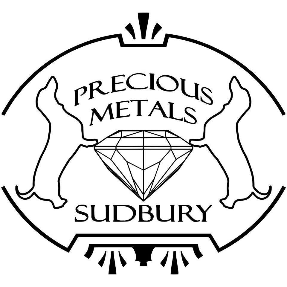 Precious Metals Sudbury - Sudbury, MA 01776 - (978)443-6233 | ShowMeLocal.com