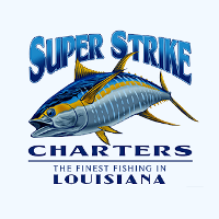 Super Strike Charters