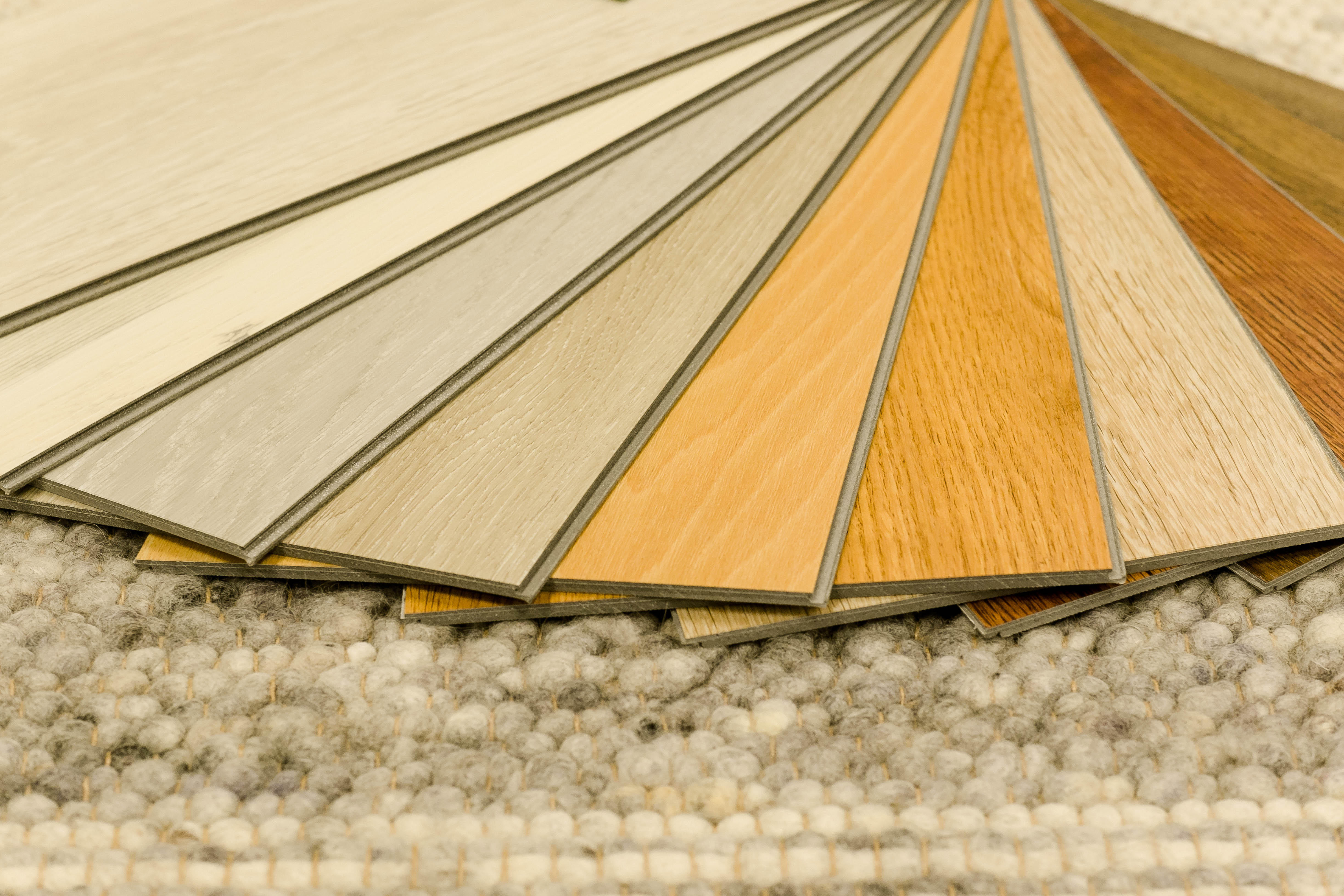 Zakours floor coverings coupons near me in portland 8coupons for Floor covering near me