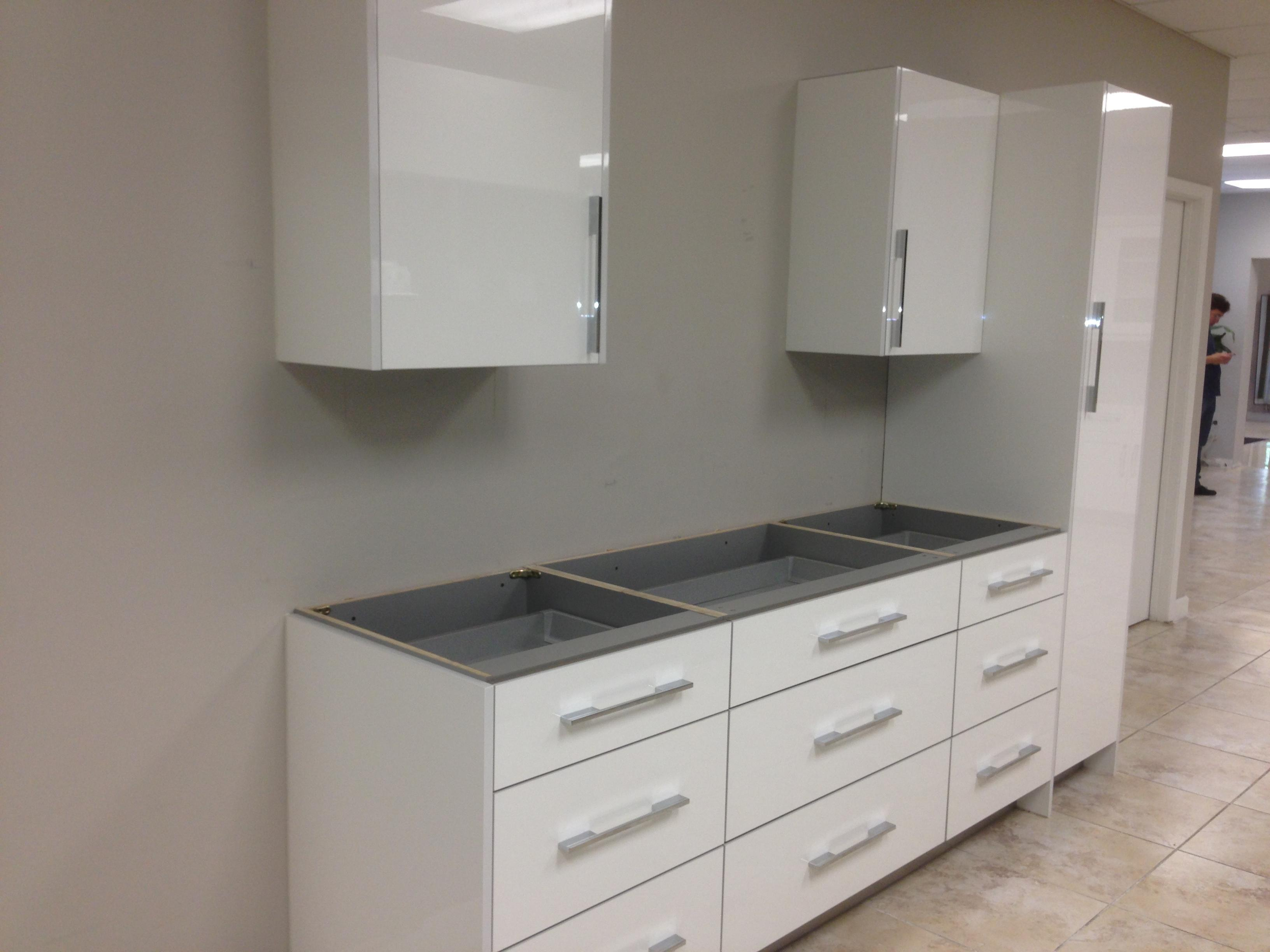 411 Kitchen Cabinets Granite Of West Palm Beach In Lake Worth FL