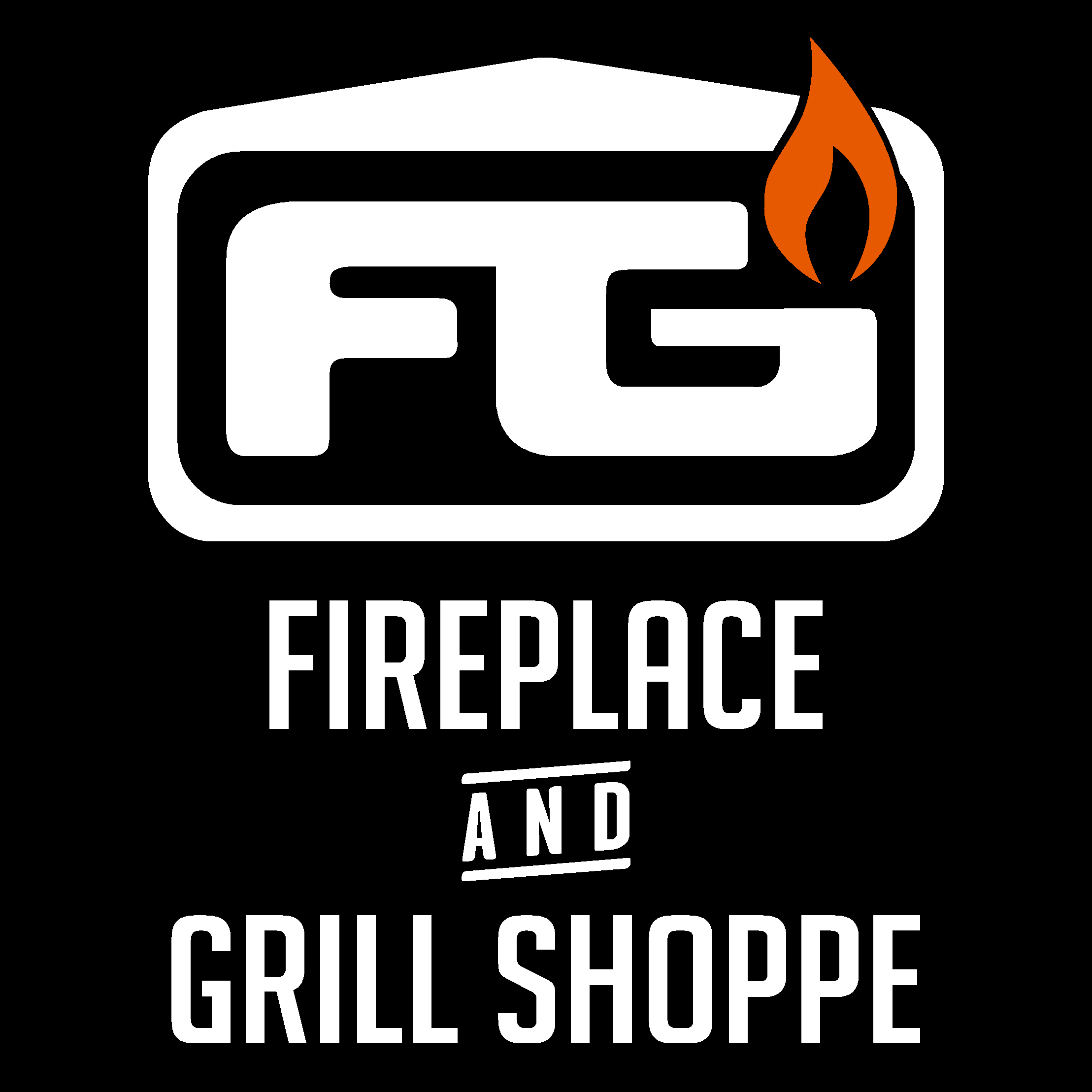 Fireplace & Grill Shoppe