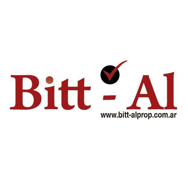 BITT-AL PROPIEDADES