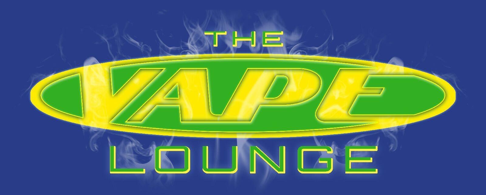 The Vape Lounge