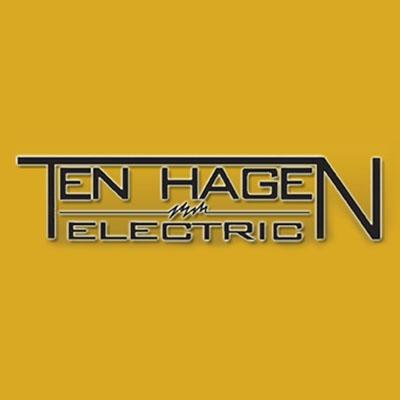 Ten Hagen Electric, LLC
