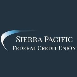 Sierra Pacific Federal Credit Union - Reno, NV - Credit Unions