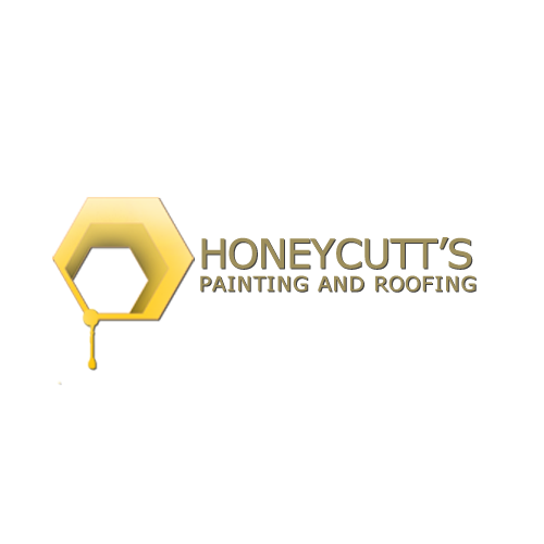 Honeycutt's Painting and Roofing