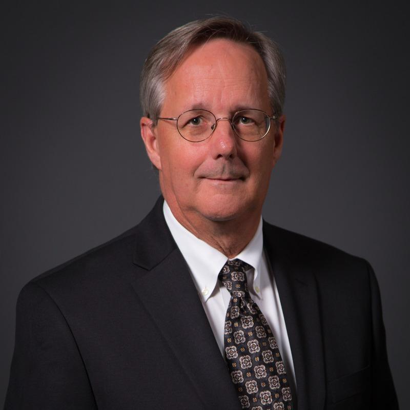 Mark Fortson Gastroenterology