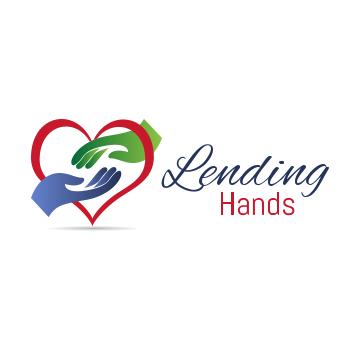 Lending Hands Inc.