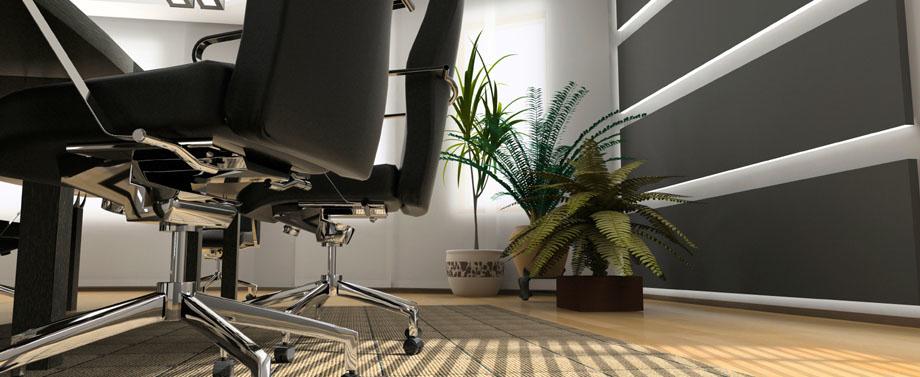Macbride Office Furniture San Carlos California Ca