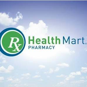 Silver Creek Pharmacy - Silver Creek, GA - Pharmacist