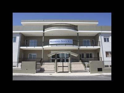 Residenza Santa Rita Srl