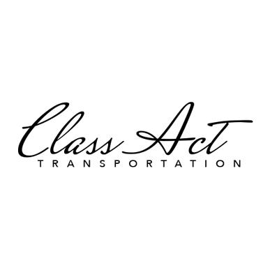 Class Act Transportation