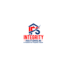 IFS Cleaning & Painting Services