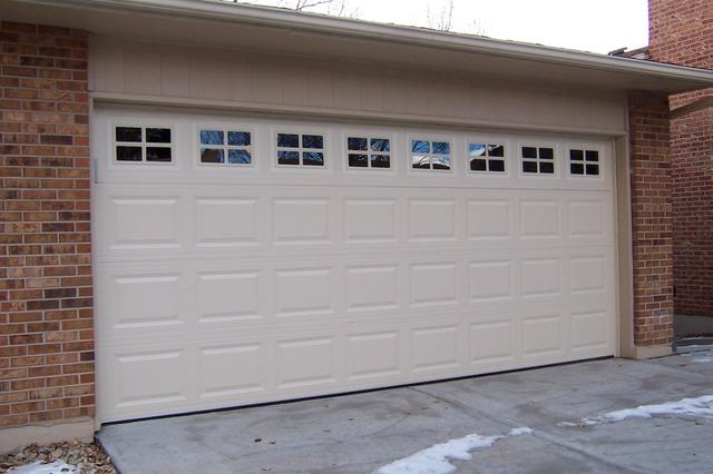 jaaks garage doors in saginaw tx 76179