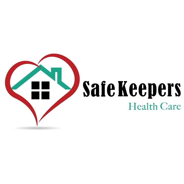 Safe Keeper's Health Care