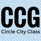 Circle City Glass