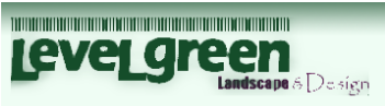 Level Green Landscaping Inc.