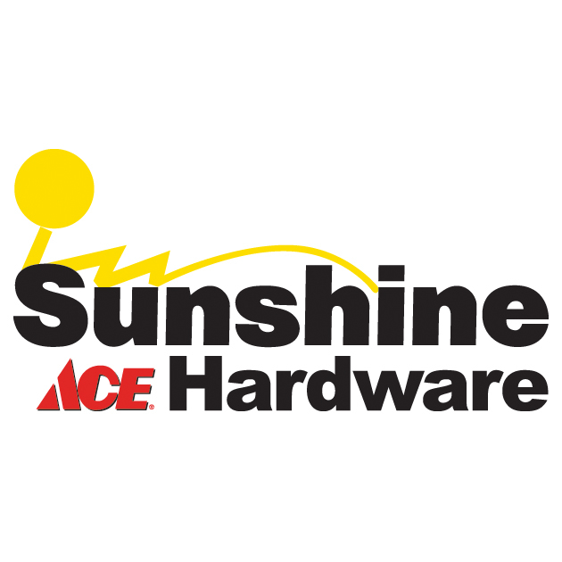 Sunshine Ace Hardware - Fort Myers, FL - Lawn Care & Grounds Maintenance