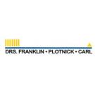 Drs. Franklin, Plotnick & Carl