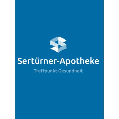 Bild zu Sertürner-Apotheke in Leipzig