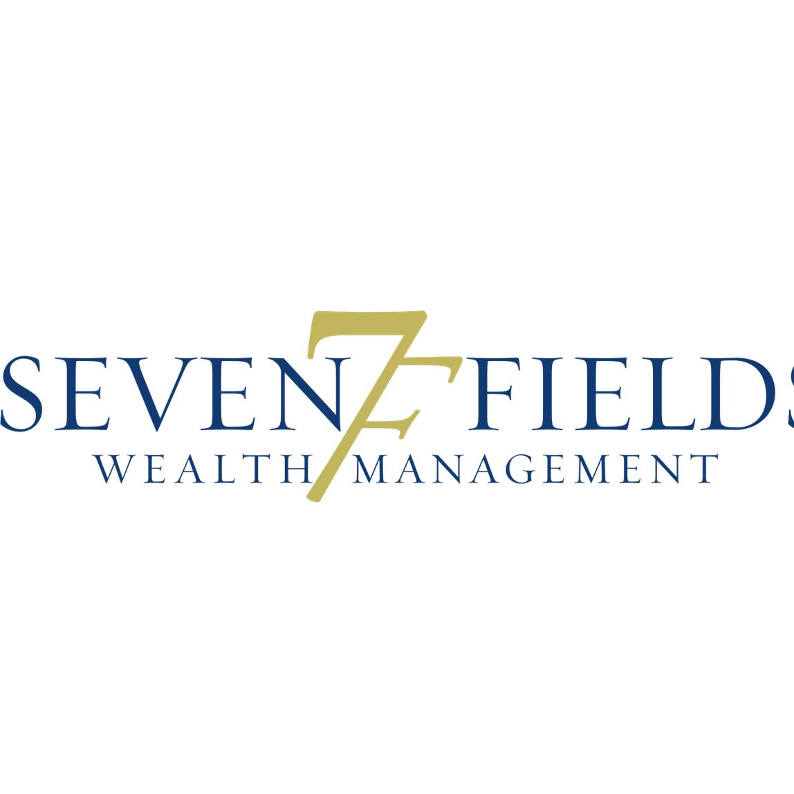 Seven Fields Wealth Management