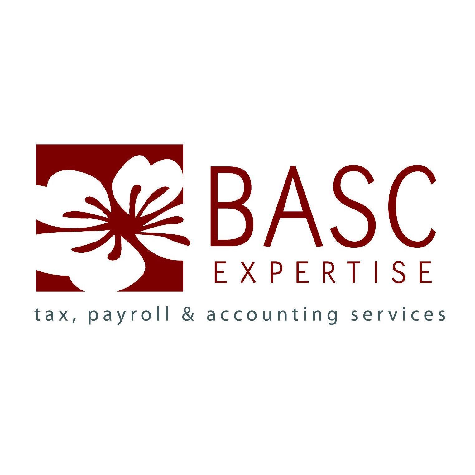 BASC Expertise - Gilbert, AZ - Accounting