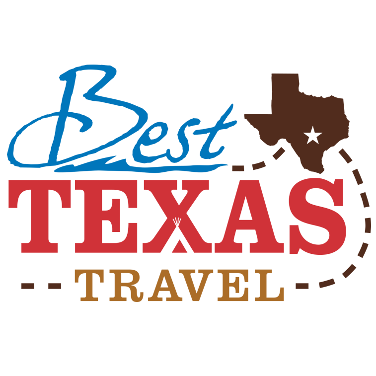 Best Texas Travel - New Braunfels, TX - Museums & Attractions