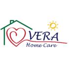 VERA Home Care